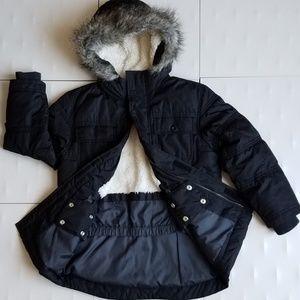 🔴Bundle 2 items for $15🔴 Coat